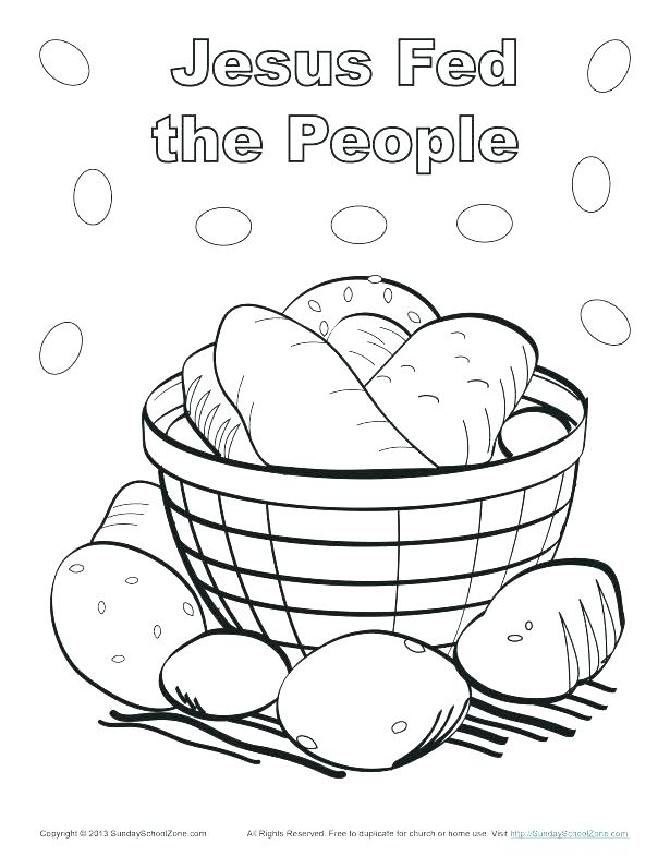 615x796 Church Coloring Pages Church Coloring Page Seven Sacraments