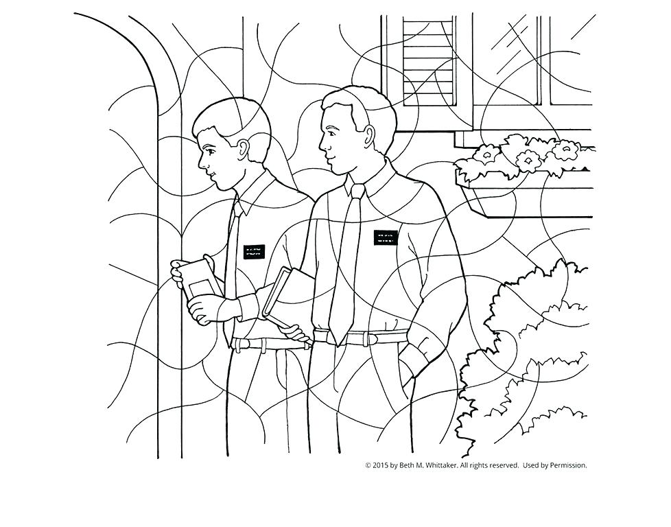 978x768 Church Coloring Pages Precious Moments Coloring Pages Church