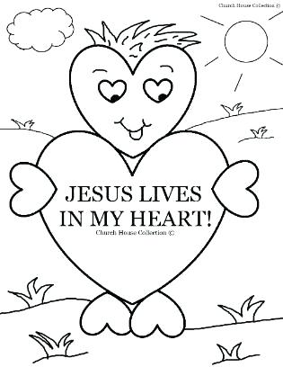 315x408 Coloring Page Church Free Coloring Page Church