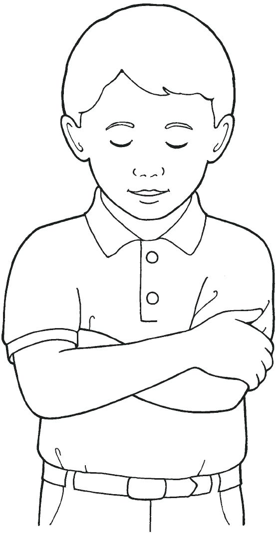 559x1069 Lds Church Coloring Pages