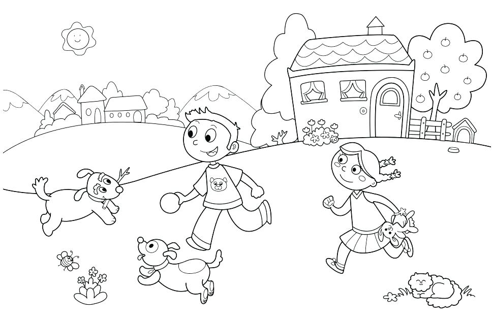 Cincinnati Reds Coloring Pages At Getdrawings Com Free For