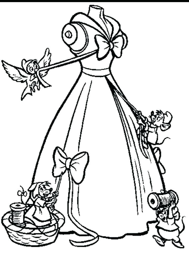 718x957 Coloring Pictures Coloring Page Coloring Pictures Coloring Pages