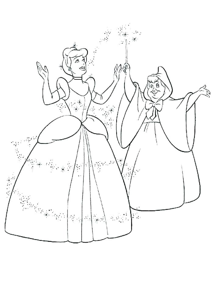 710x950 Mice Coloring Pages Mice In Coloring Page Mice Coloring Pages