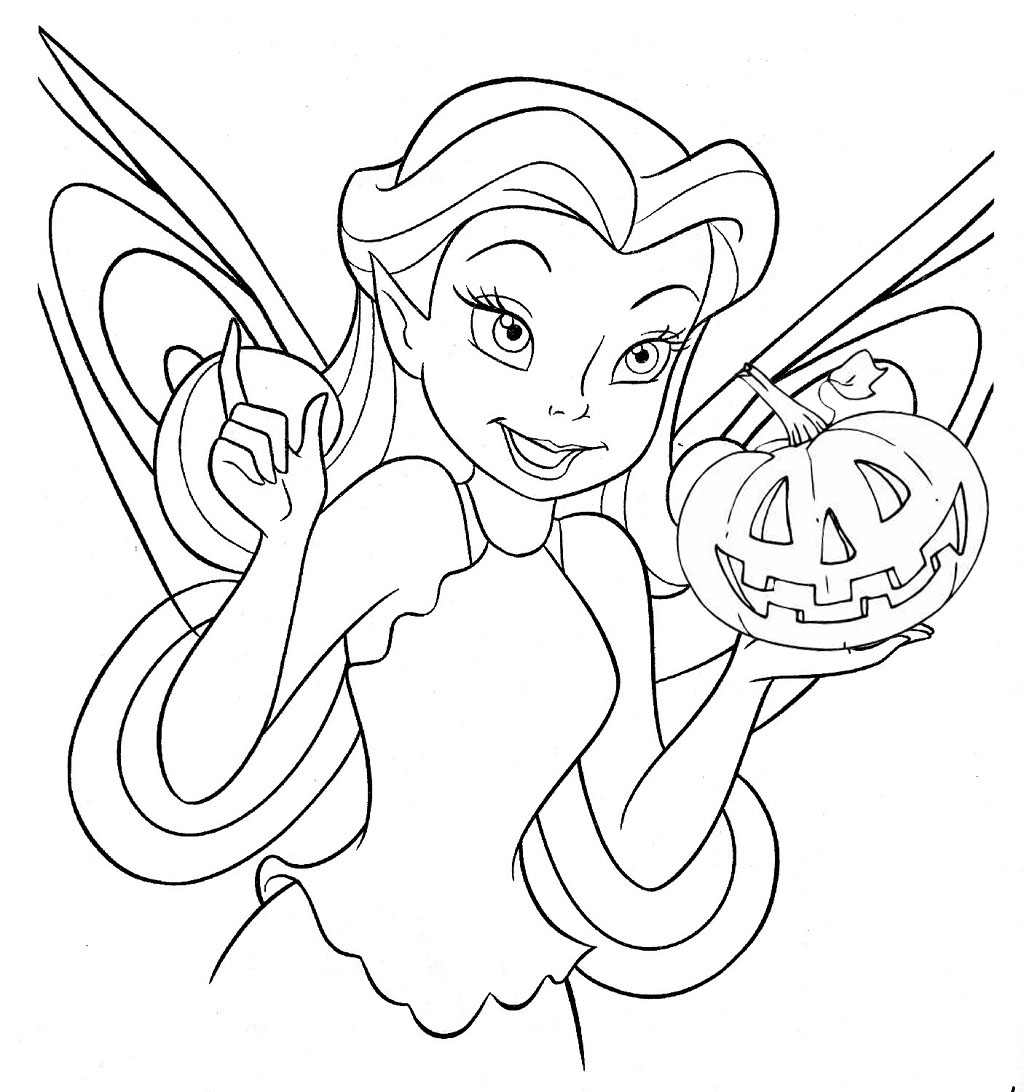 1024x1092 Free Printable Fairy Coloring Pages For Kids