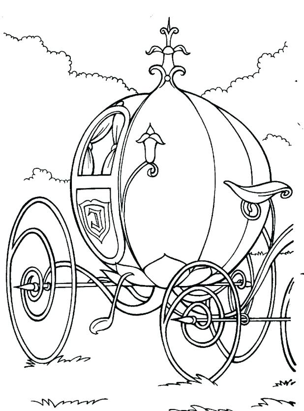 618x835 Glass Slipper Coloring Page Image Of Coloring Pages Page Glass