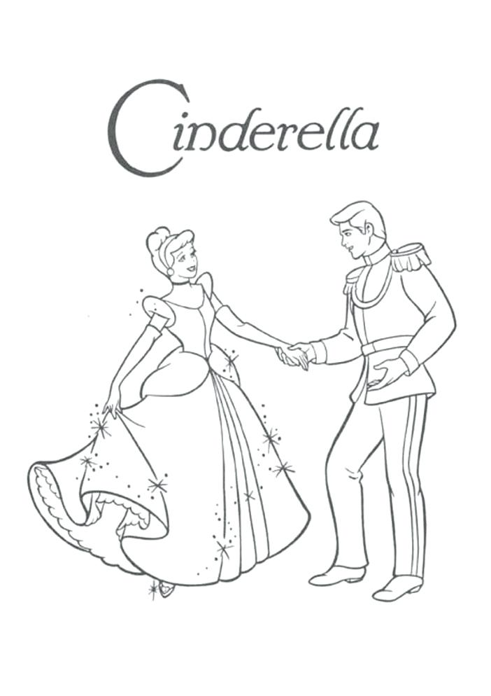 702x994 Prince Charming Coloring Pages Prince Charming Coloring Pages