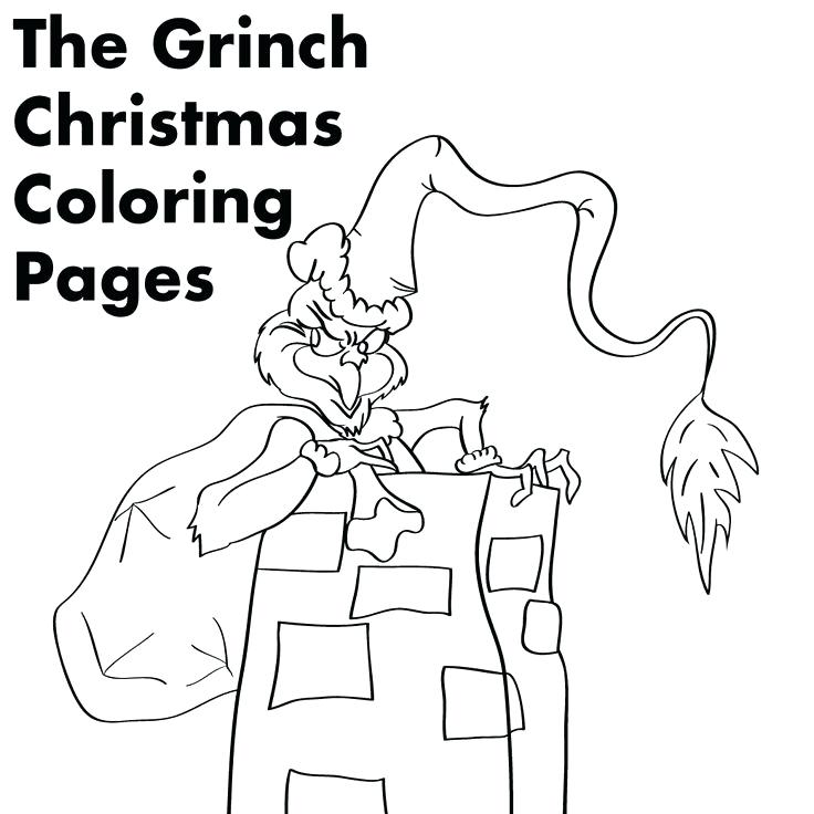 736x736 Cindy Lou Who Coloring Pages Summer Coloring Page Cindy Lou Who
