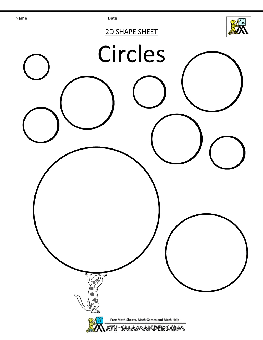 1000x1294 Circle Coloring Page New Free Coloring Pages Of Circles And Shapes