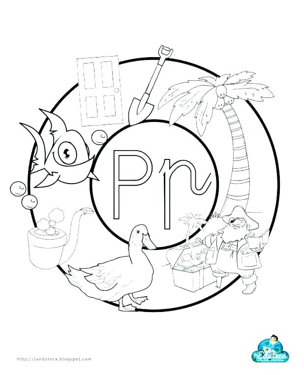 618x762 Circle Coloring Pages Preschool Alphabet Coloring Pages Preschool