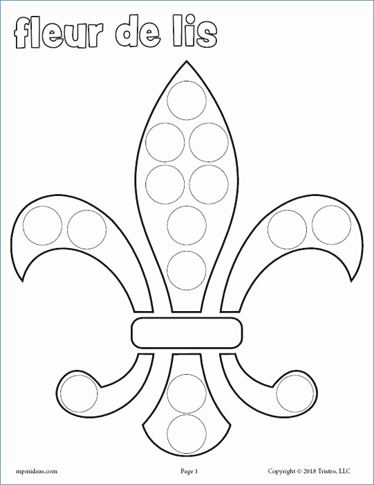 541x700 Circle Coloring Pages Preschool Luxury Shapes For Coloring Free
