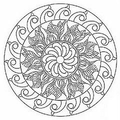 240x240 Best Coloring Pages Images On Colouring Pages