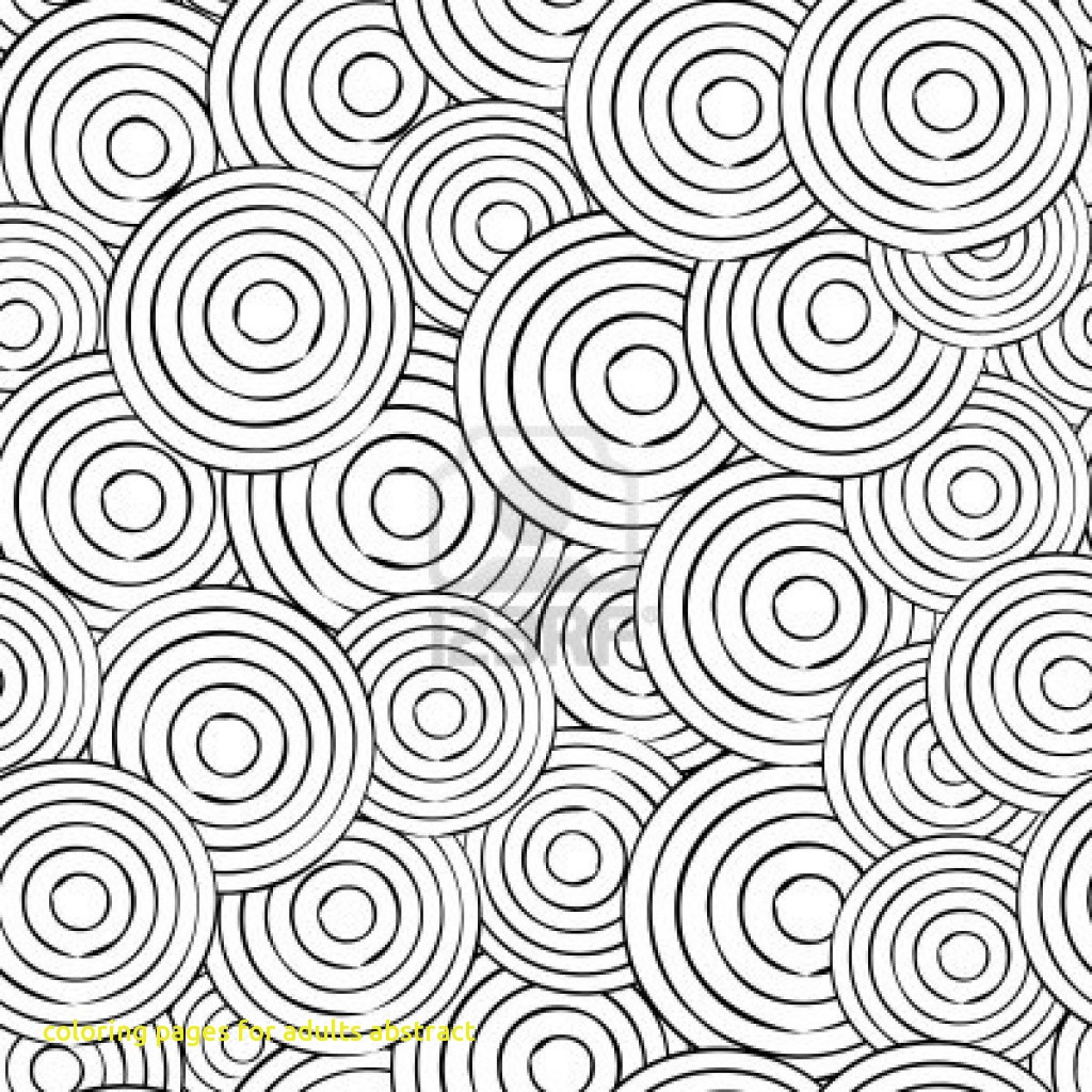 1024x1024 Coloring Pages For Adults Abstract With Abstract Pattern Coloring