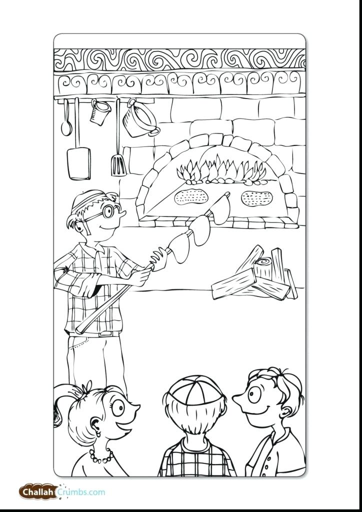 724x1024 Blood Donation Coloring Pages Fresh Fresh Circulatory System Blood