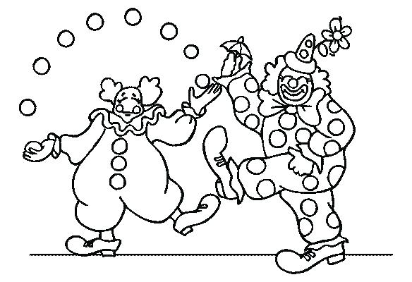584x400 Coloring Page Animals Animals Pictures Coloring Page Fox Animals