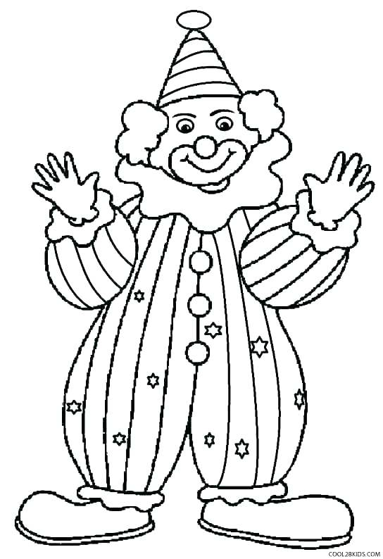 544x794 Circus Coloring Page Circus Animals Coloring Pages Charming Circus