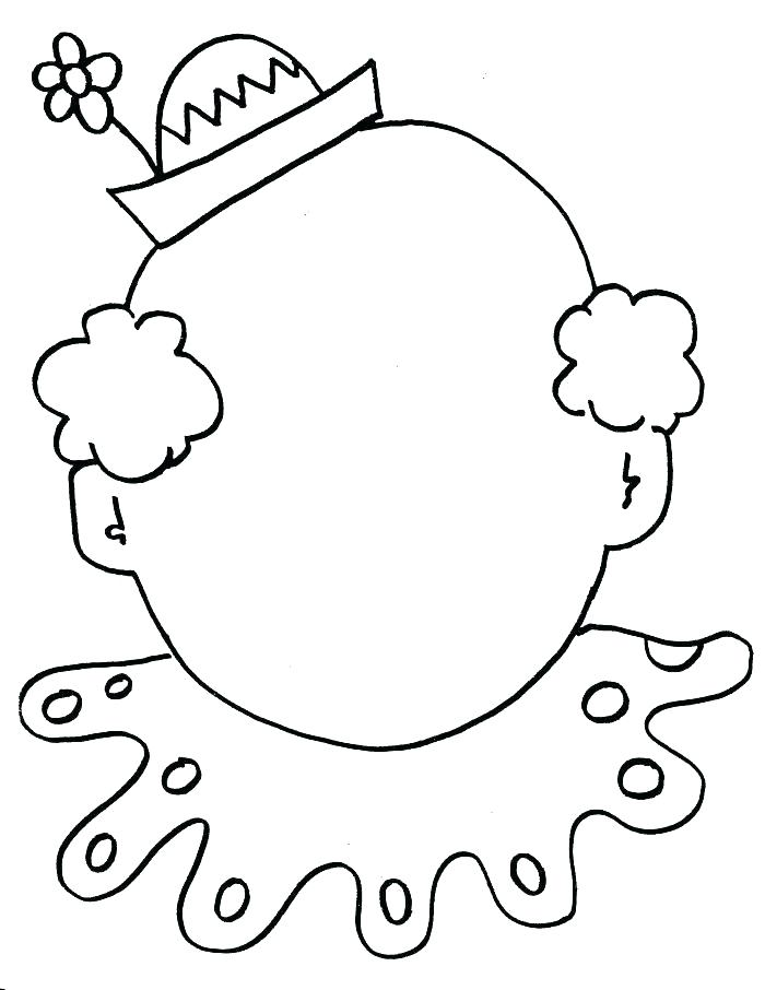 700x906 Circus Train Colouring Pages Free Sheets Horse Coloring Page