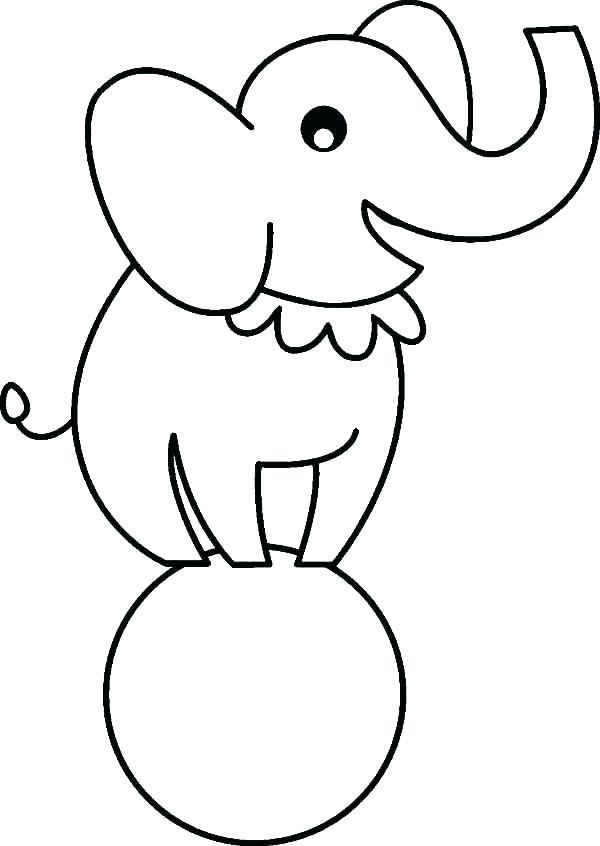 600x846 Corduroy Bear Coloring Page Face Printable Corduroy Bear Coloring