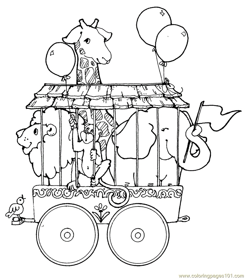 800x910 Circus Coloring Pages Best Of Circus Tent Coloring Page Coloring