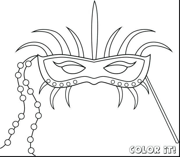 618x538 Circus Tents Coloring Page Or Circus Tents Coloring Page Circus