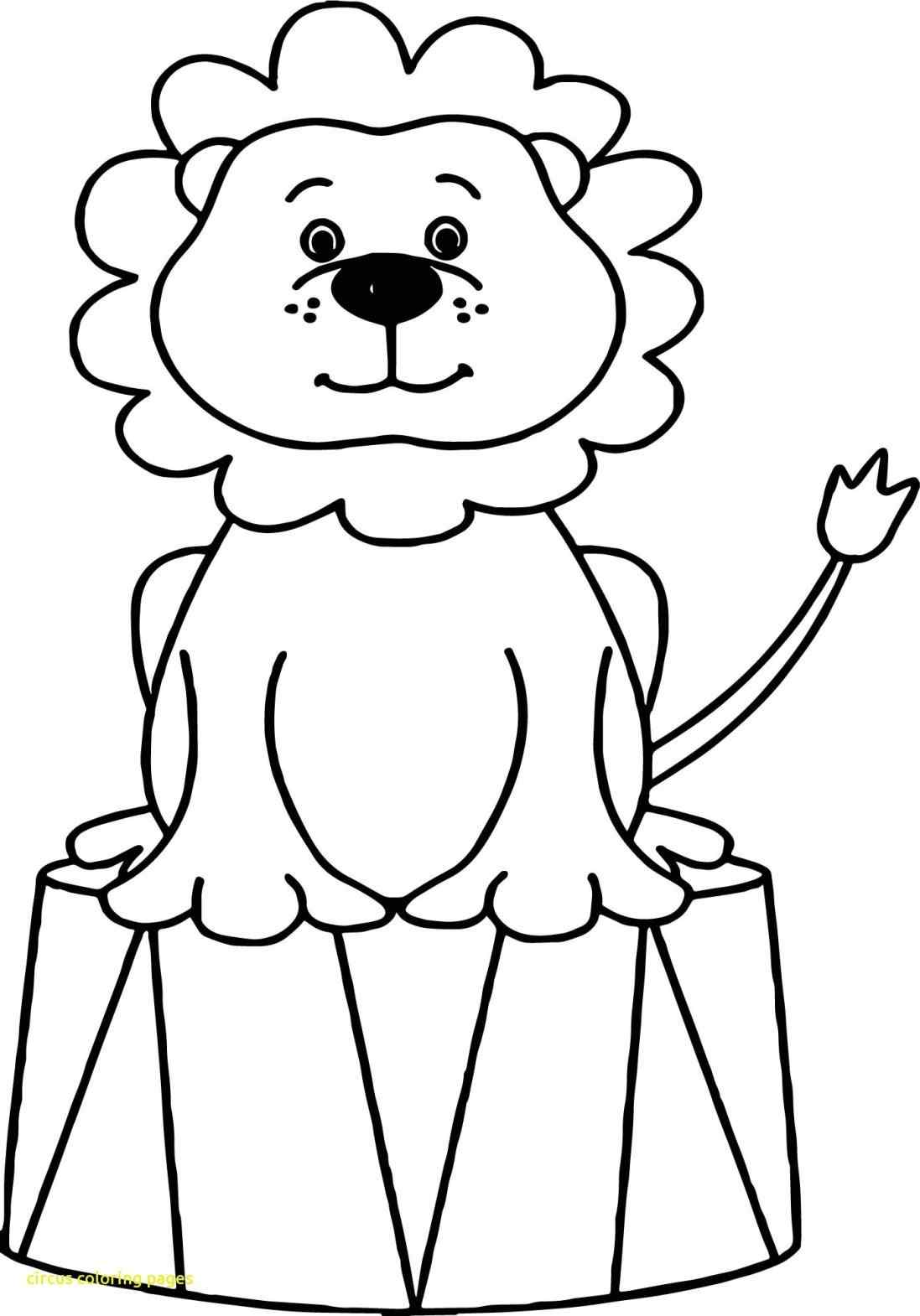 1097x1570 Circus Tents Coloring Pages Tentco Win