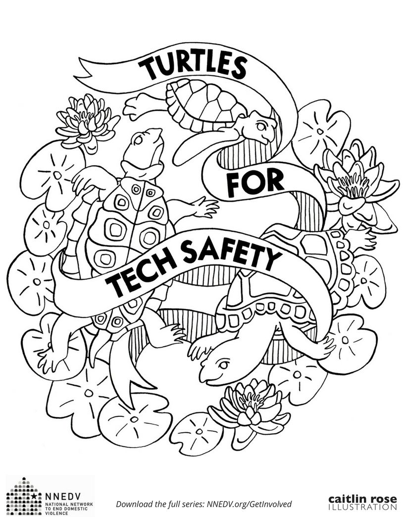 816x1056 Coloring Pages