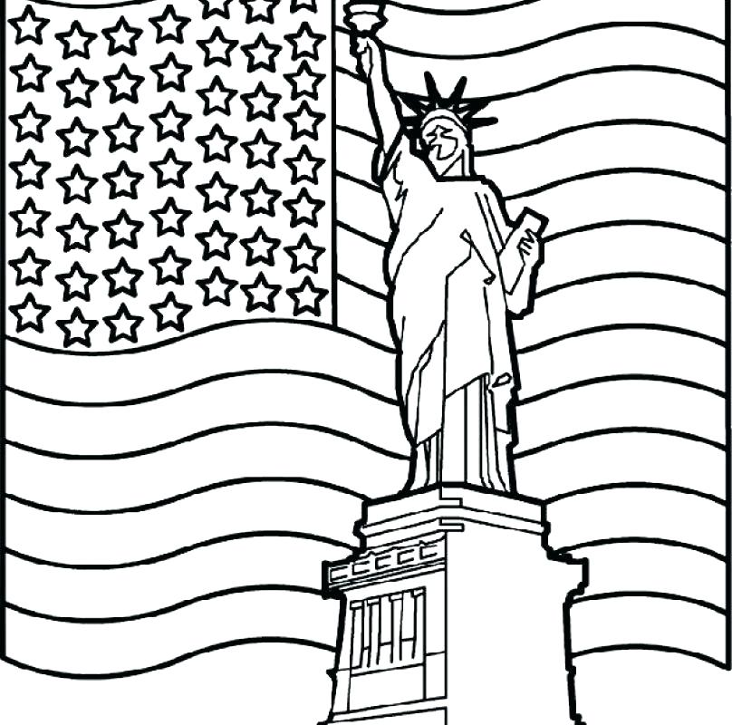 808x800 Social Studies Free Coloring Page Free Johnny Coloring Pages First