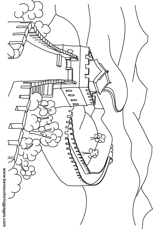650x972 Building Coloring Pages Stunning Hospital Coloring Pages Flushed
