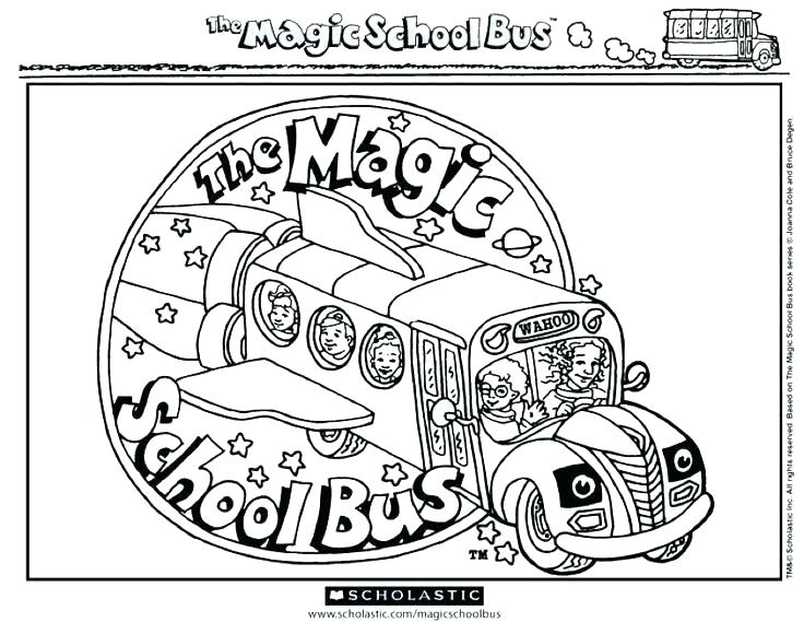 736x569 Coloring Page Bus School Bus Coloring Pages Public Page