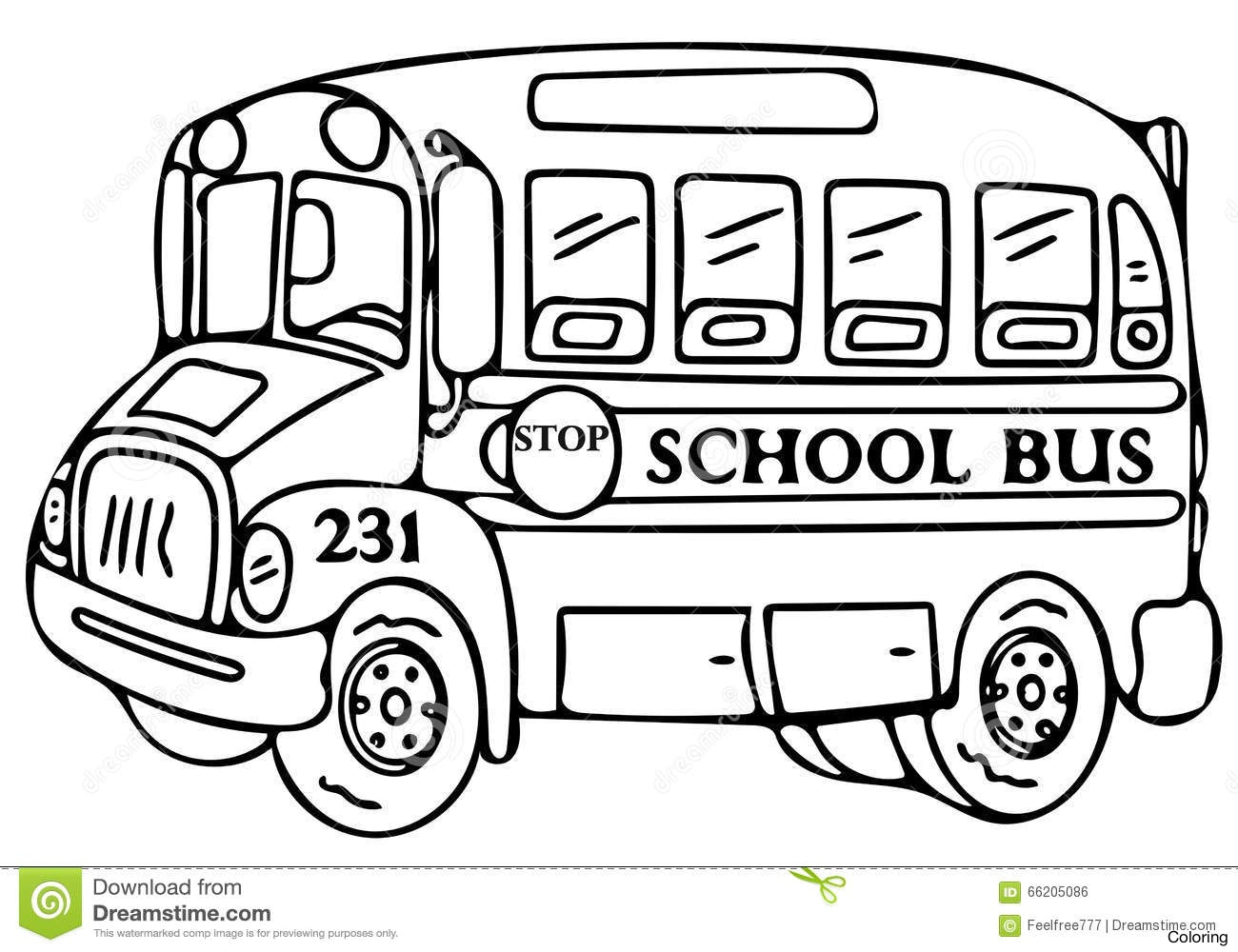1300x1000 Revealing Wheels On The Bus Coloring Page City