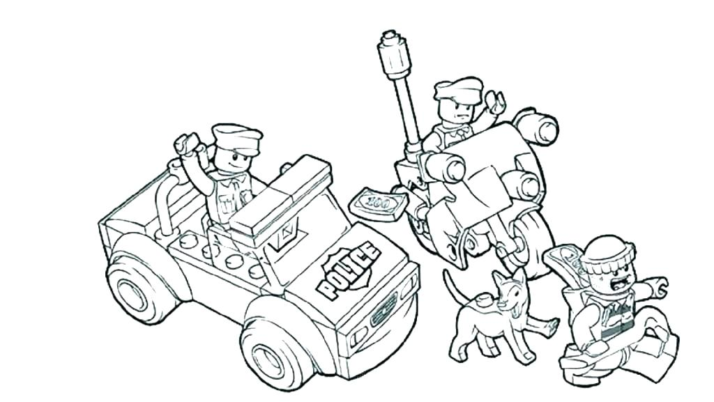 1024x577 City Coloring Pages City Colouring Pages To Print Luxury City