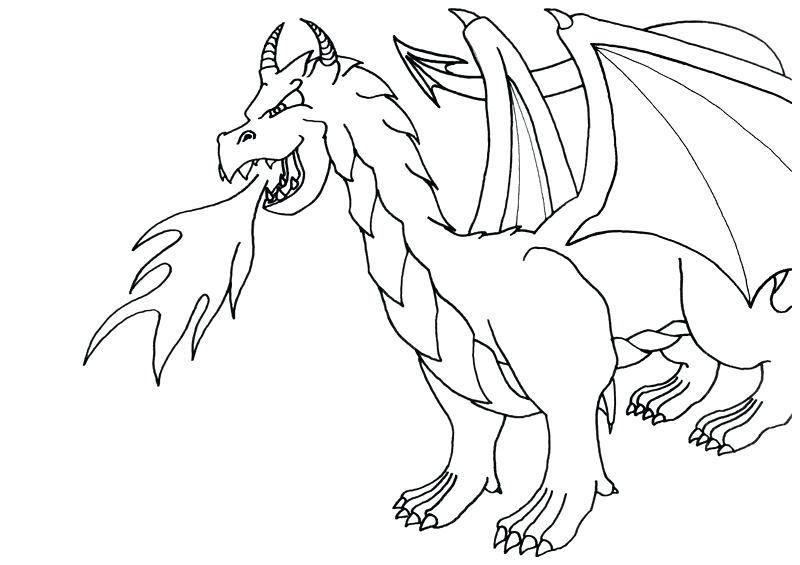 800x565 City Coloring Pages Dragon City Coloring Pages Colouring