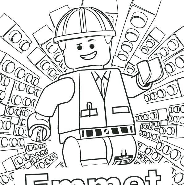 596x600 City Coloring Pages Free Coloring Pages Free Printable Coloring