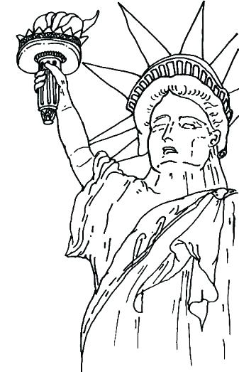 337x523 City Coloring Pages New City Coloring Pages Printable Lego City