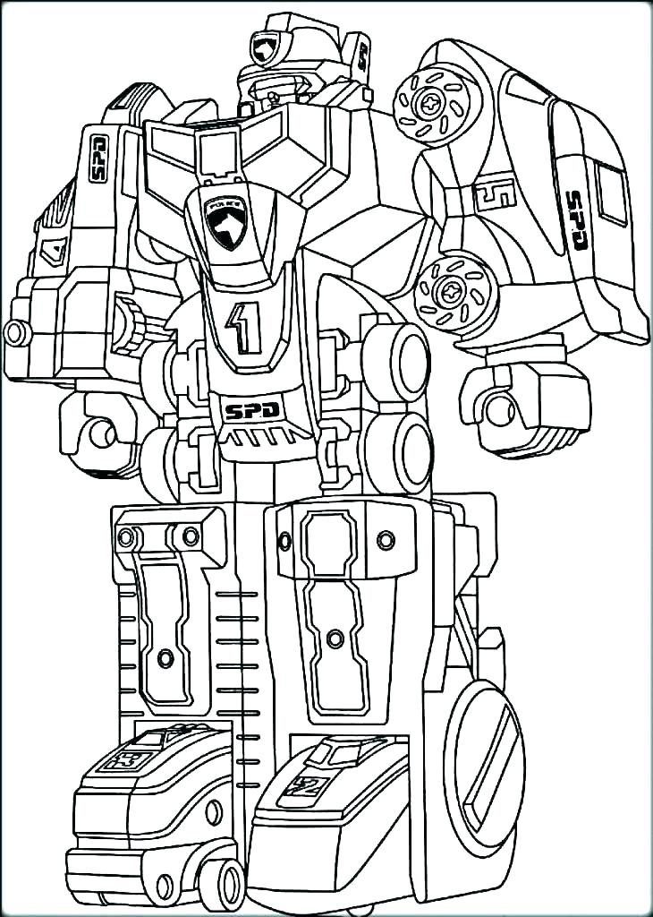 730x1024 Coloring Page Robot City Coloring Pages City Coloring Page City