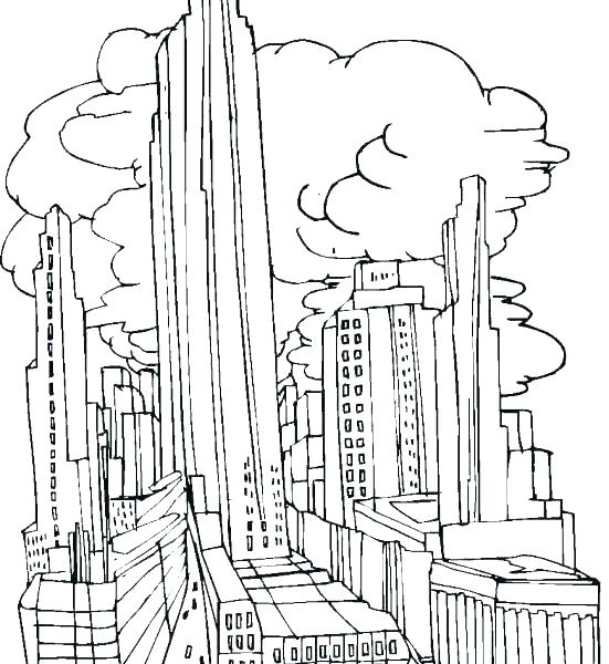 551x600 Lazy Town Coloring Pages City Coloring Pages Lazy Town Coloring