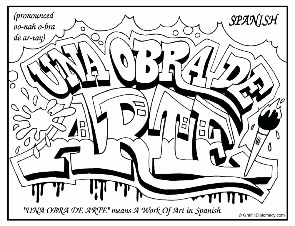 1003x768 New York City Coloring Pages New York City Coloring Pages