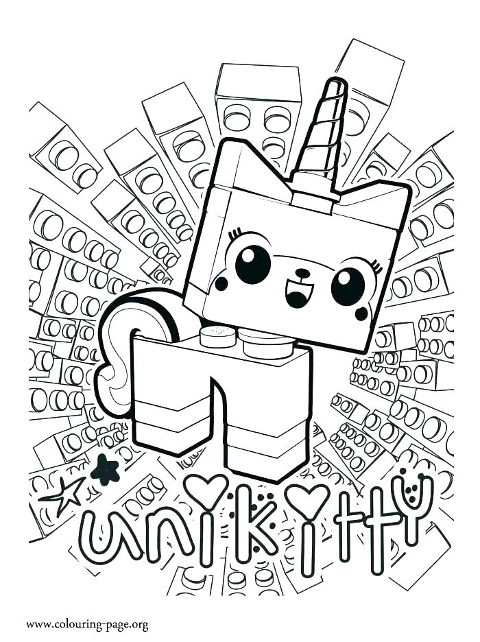 700x936 City Coloring Page City Coloring Page For Kids Vector Lego City