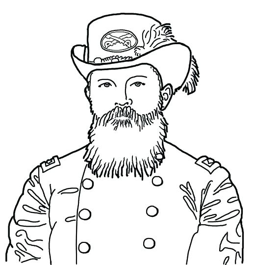 518x540 Civil War Coloring Pages Civil War Civil War Dress Coloring