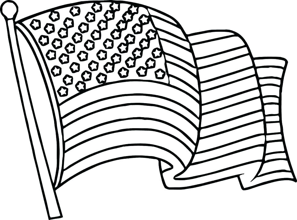 970x719 Coloring Pages Flags Coloring Page Flag Coloring Pages Flag Flag