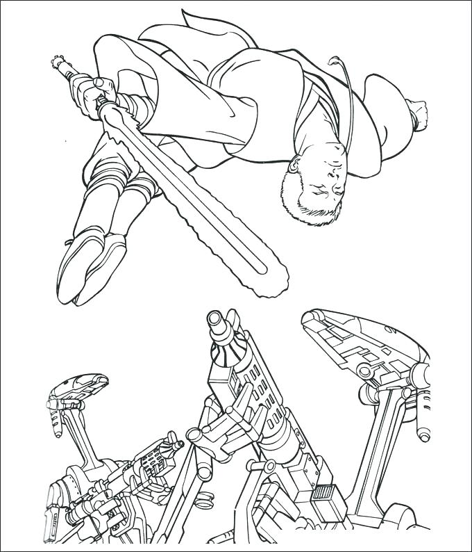 680x794 War Coloring Pages Captain Civil War Coloring Pages Civil War