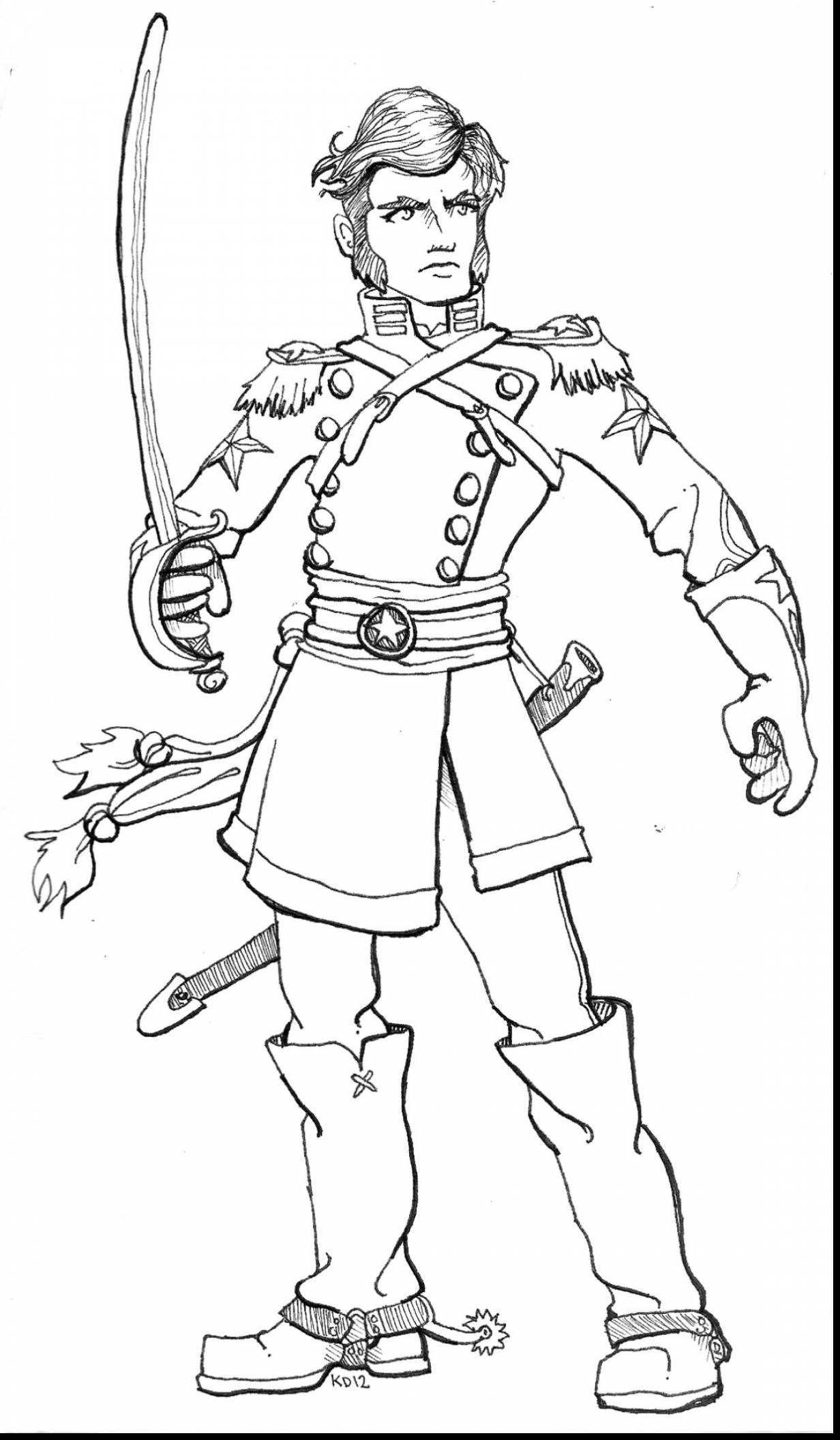 1232x2112 Amazing Civil War Coloring Page Best Ideas For You