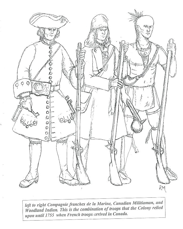 Civil War Coloring Pages To Print at GetDrawings.com   Free for ...