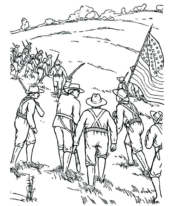 600x720 Best Of General Lee Coloring Pages Images Page General Lee