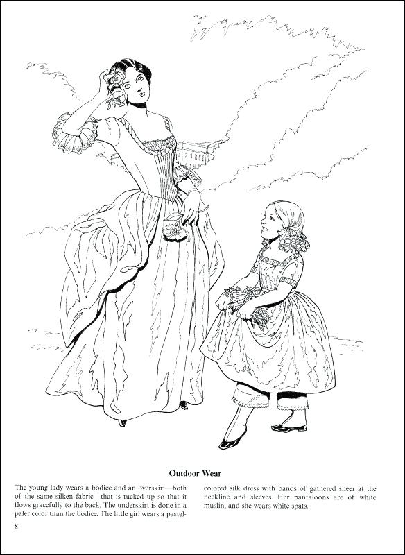584x800 Civil War Coloring Page Union Confederate Soldier Coloring Page