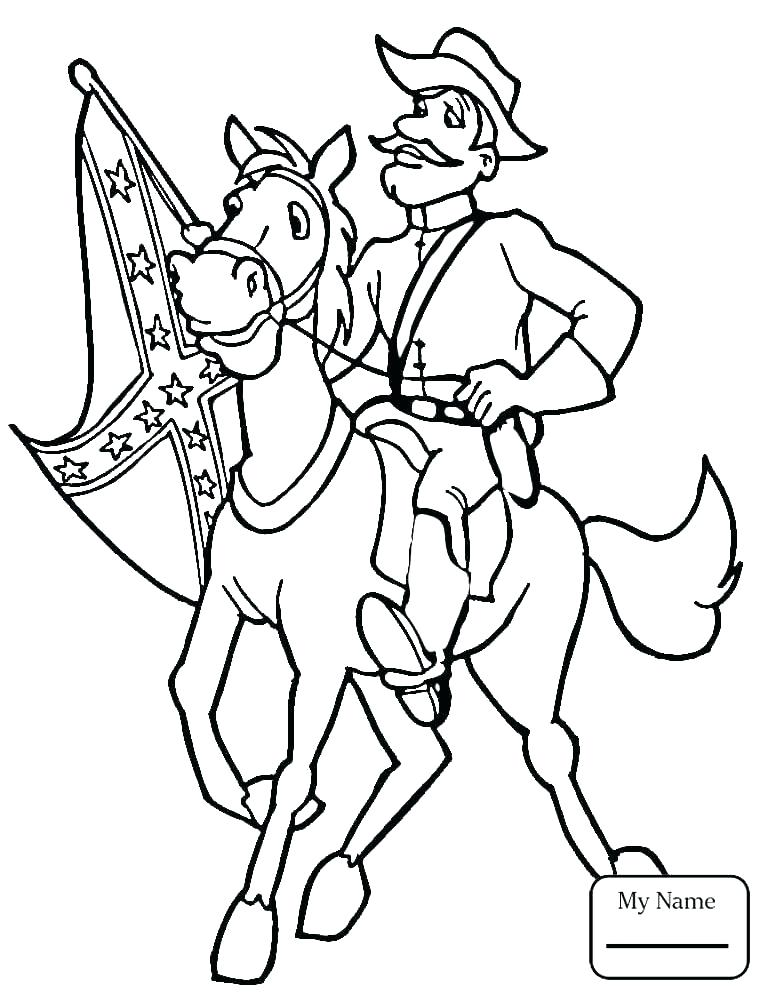 765x998 War Coloring Pages Coloring Pages Star Wars Coloring Pages