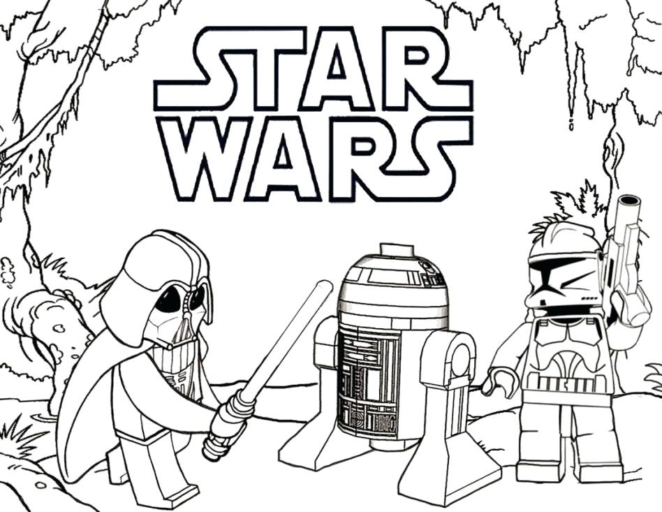 948x733 War Coloring Pages Star Wars Coloring Pages Printable Civil War