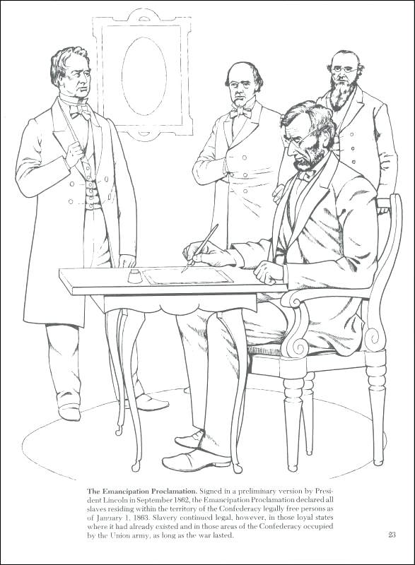 587x800 Civil War Coloring Page Fire From Cannon A Soldier From Civil War