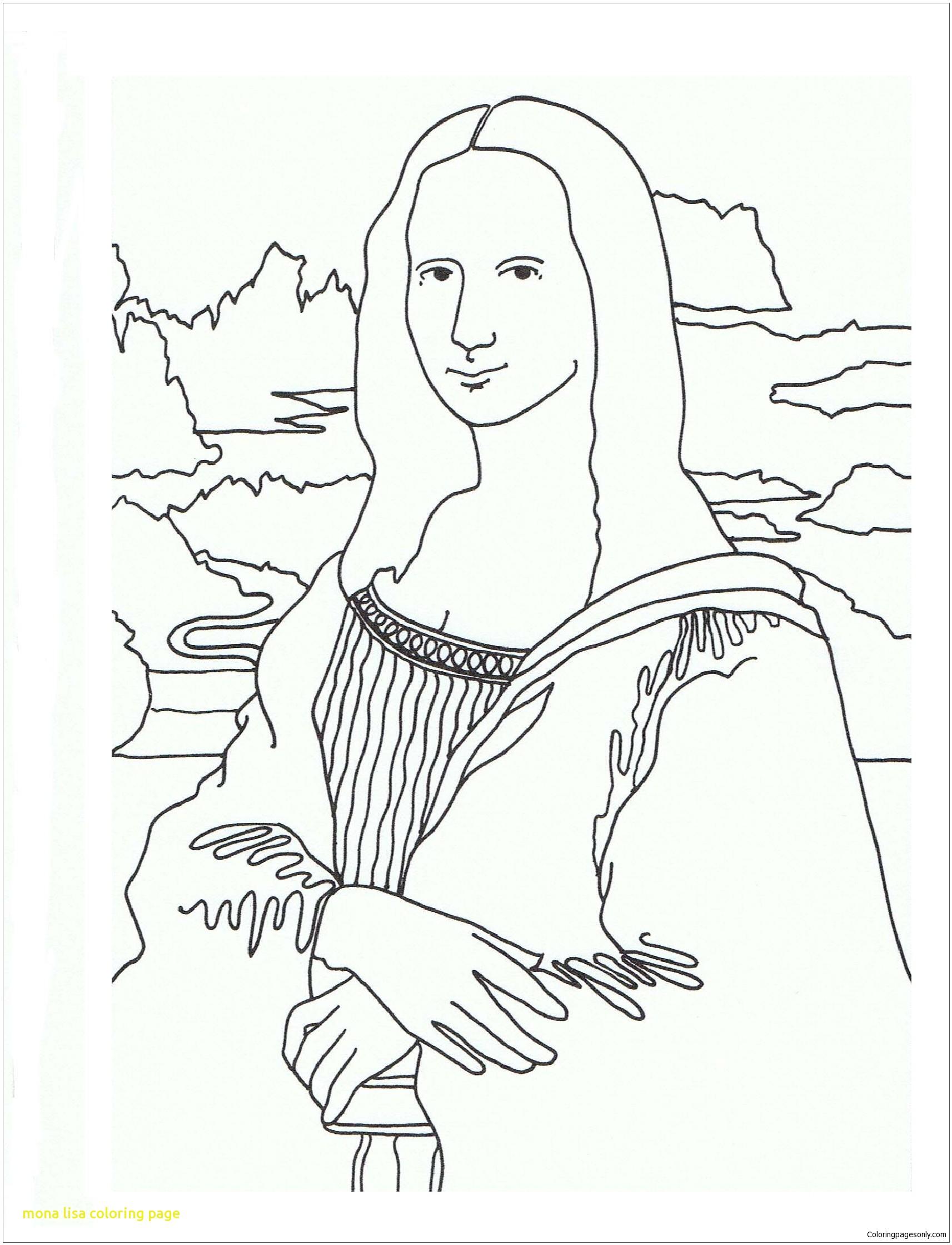 1713x2239 Perfect Clara Barton Coloring Page Motif