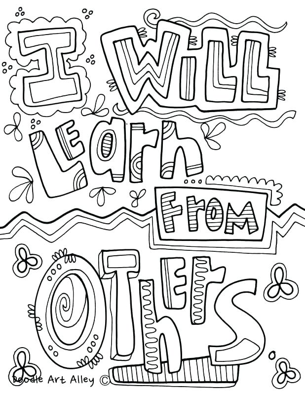 618x800 Classroom Coloring Pages Classroom Coloring Pages Colouring Pages