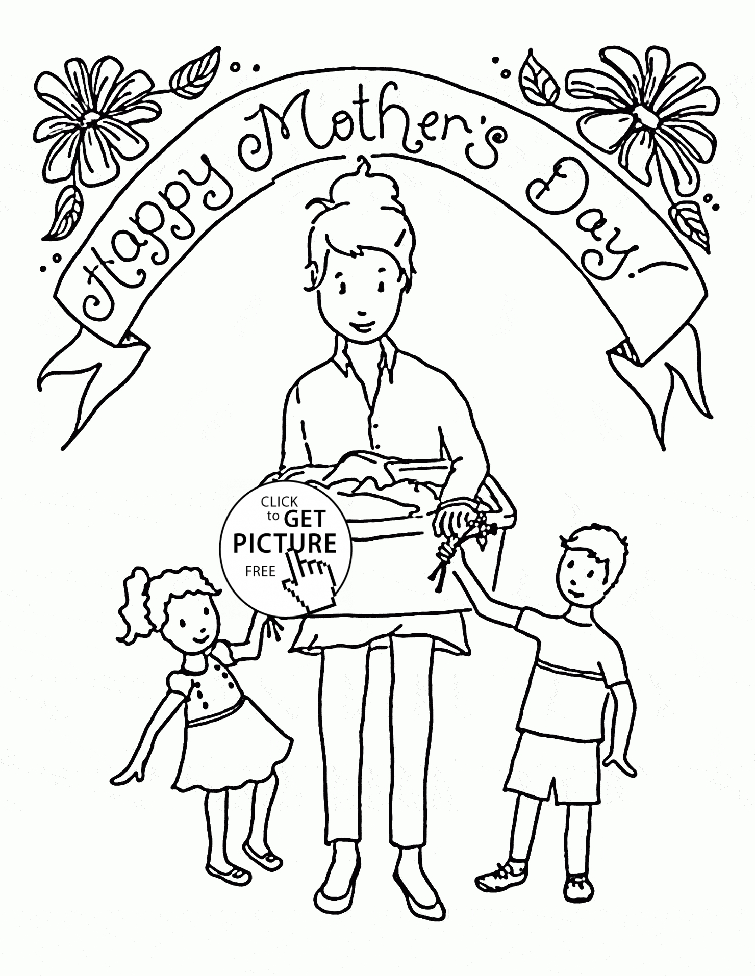 Class Of 2017 Coloring Pages At Getdrawings Free Download